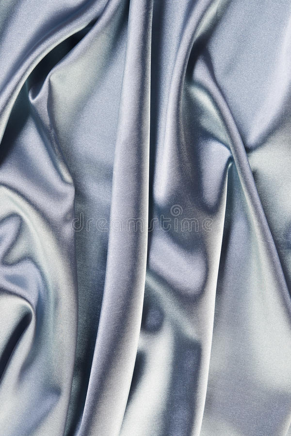 Download Fabric Texture Silver. Stock Photo - Image: 27993190