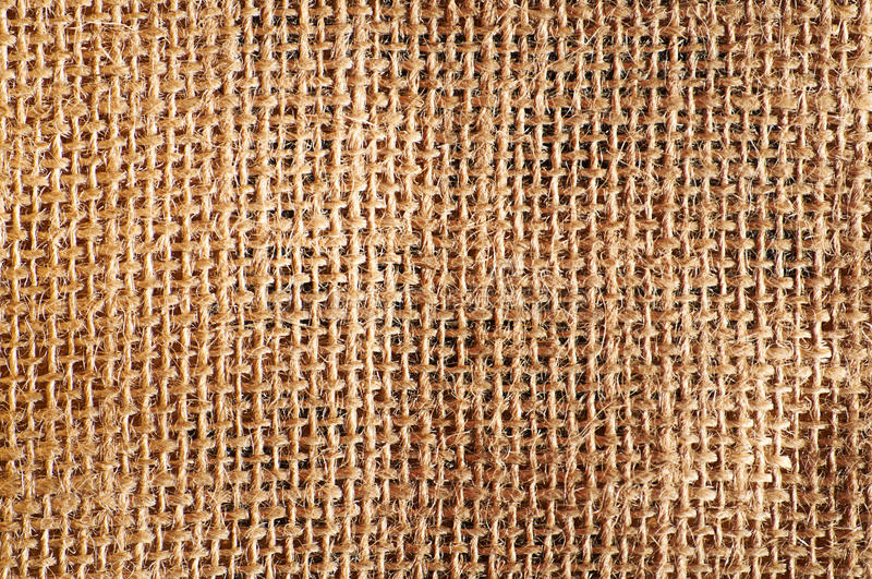 Fabric texture. Simple fabric texture for background stock photos