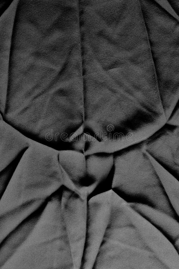 Fabric texture. tissue, textile, cloth, material,. Woven. Photos shot in studio. cloth, typically produced by weaving or knitting textile fibers royalty free stock photo