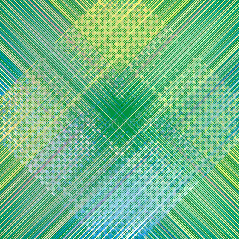Download Fabric Texture. Weave Colorful Threads Stock Photos - Image: 17363573