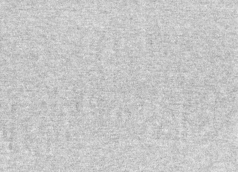Fabric textures gray background. Design stock photos