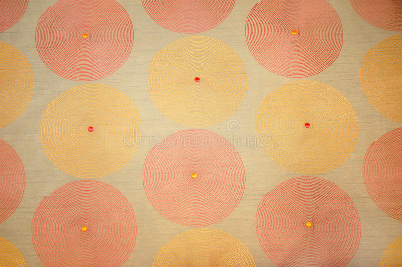 Download Fabric wall stock image. Image of color, pattern, interior - 29048237