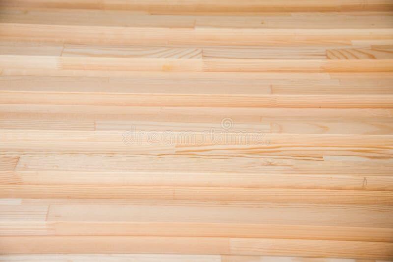 Fabricação de portas de madeira, janelas, mobília imagens de stock royalty free
