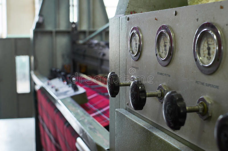fabrication image stock