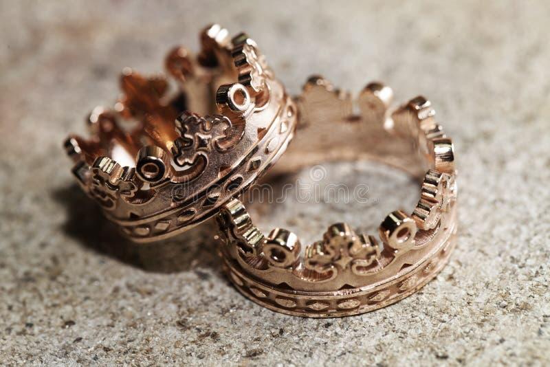 Fabrication et réparation des bijoux image stock