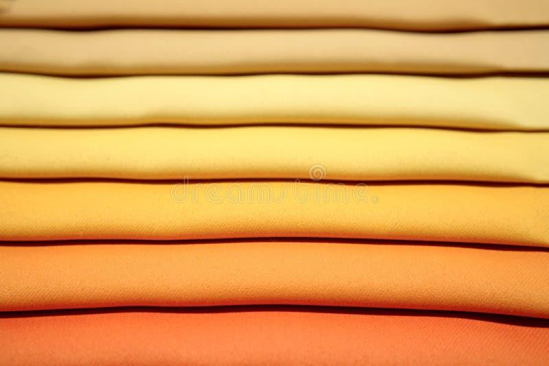 Download Fabrics stock image. Image of graphic, background, macro - 5422891