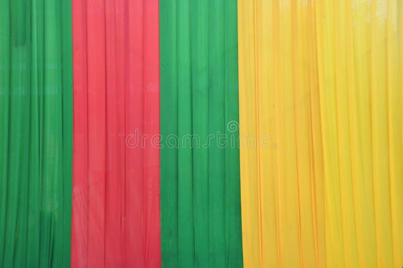 Download Fabrics Decoration Royalty Free Stock Photography - Image: 34439147