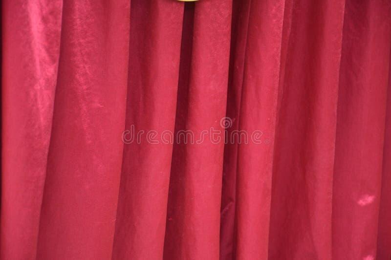 Download Fabrics decoration stock photo. Image of cloth, napkin - 34446120