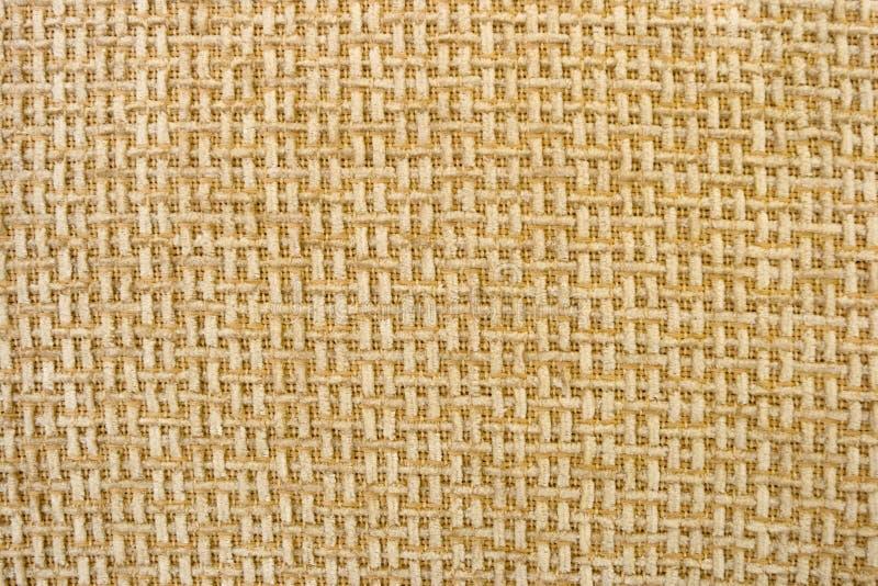 Download Fabrics to furniture stock image. Image of furniture, yellow - 8382909