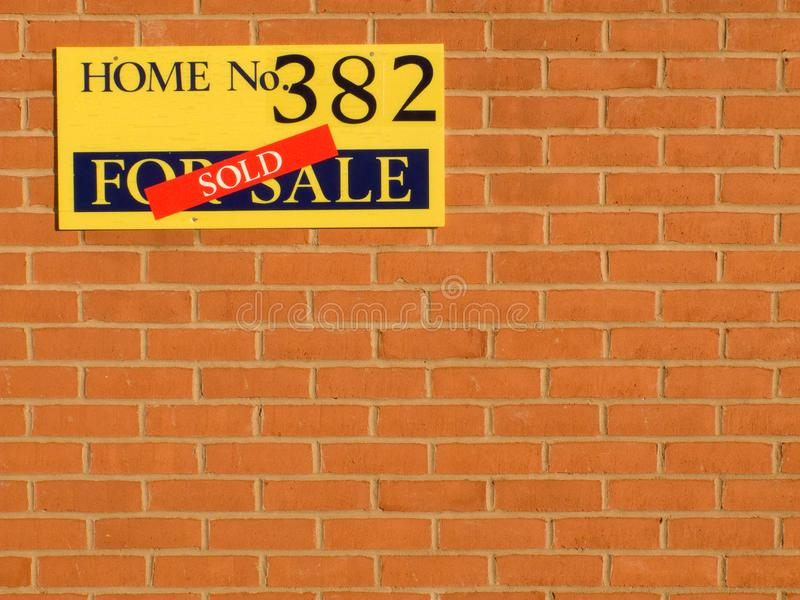 Fabuła dla sprzedaży zdjęcie royalty free