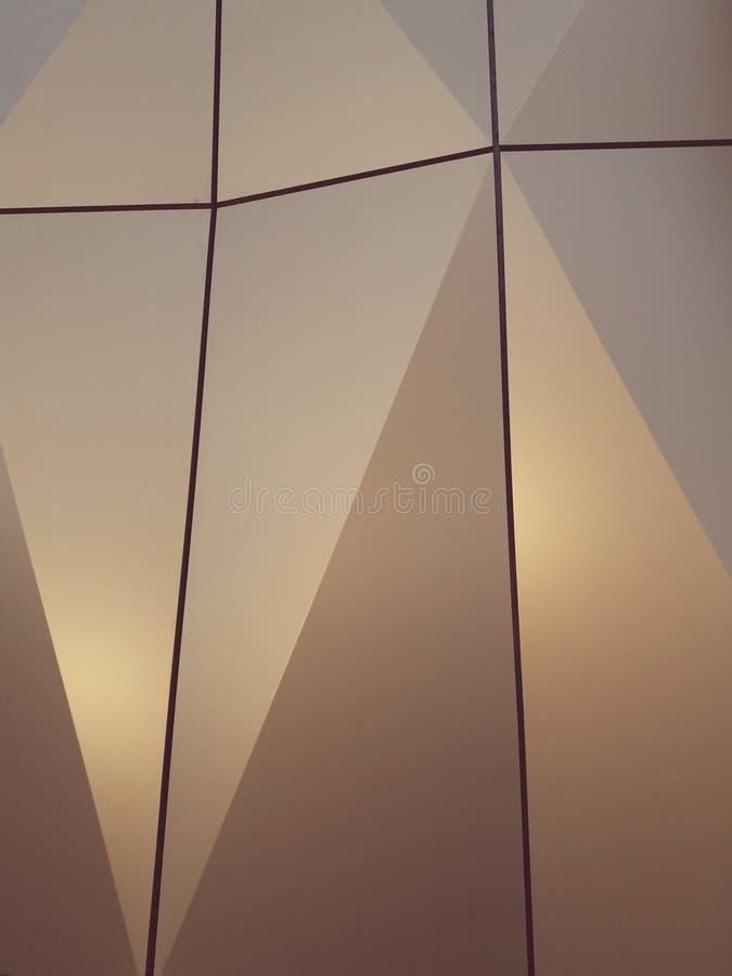 facade royaltyfria bilder