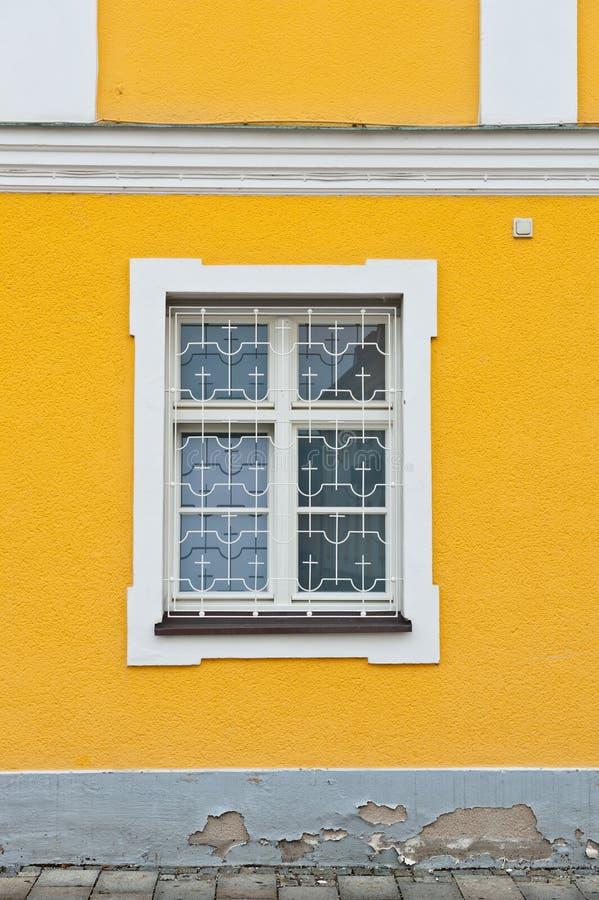 Download Facade arkivfoto. Bild av tradition, bostads, ojämnt - 27281502