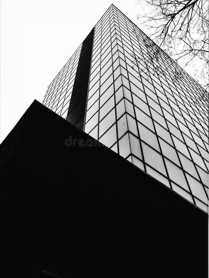 facade fotografie stock libere da diritti