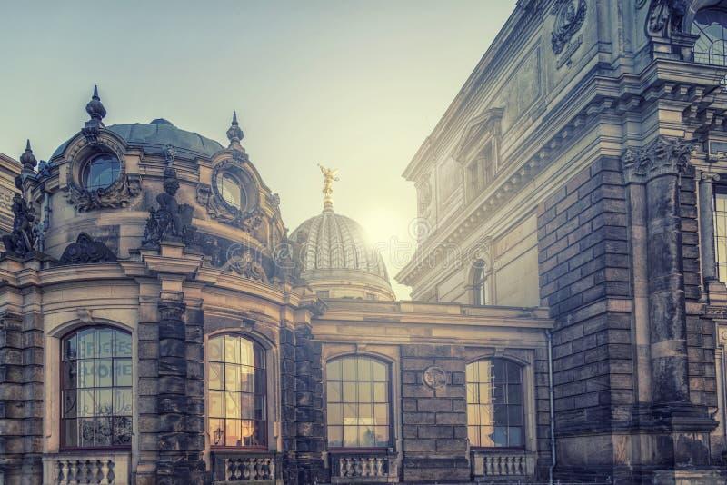 Facade Of Baroque Church Free Public Domain Cc0 Image