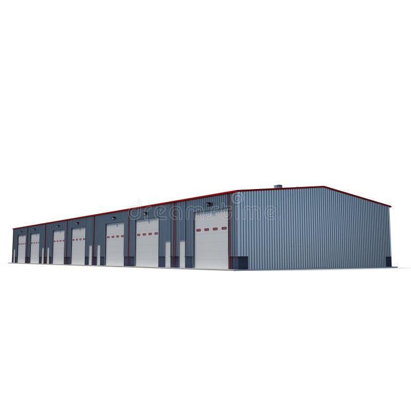 Warehouse | Stock Photos and Vektor EPS Clipart | CLIPARTO / 2