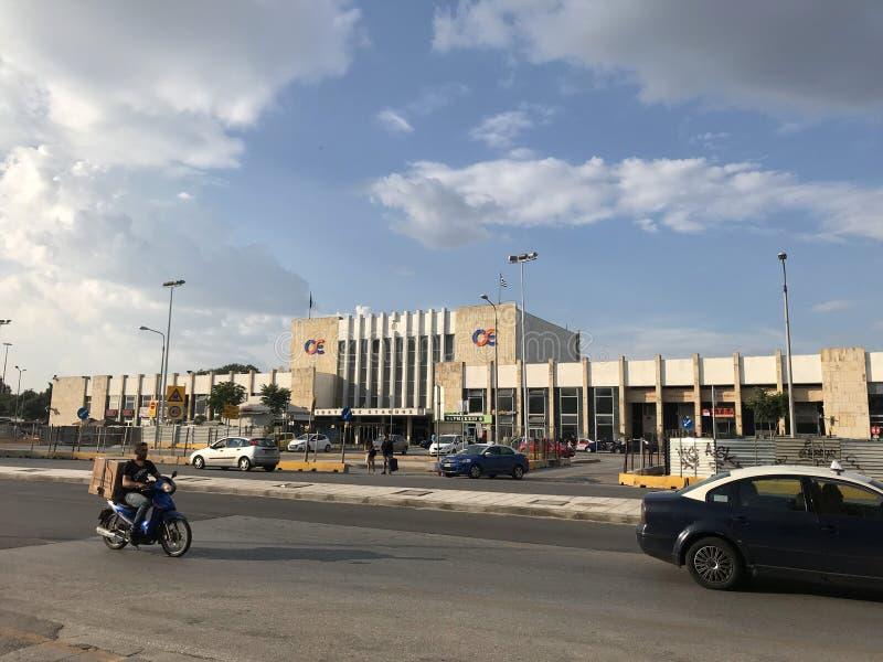 Gala casino tottenham court road amritsar