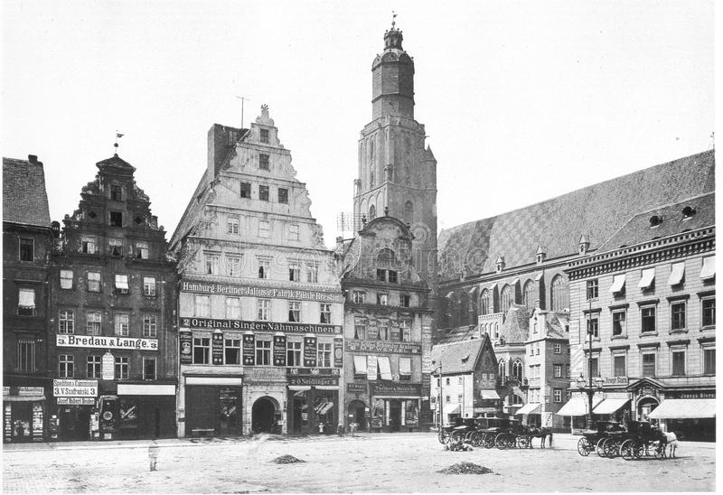 https://thumbs.dreamstime.com/b/facades-old-historic-tenements-rynek-market-square-wroclaw-breslau-poland-89744137.jpg