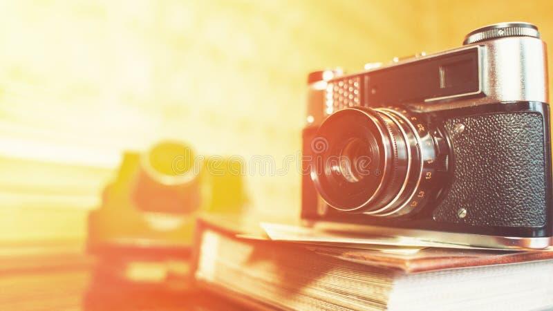 Faccia le memorie immagine stock