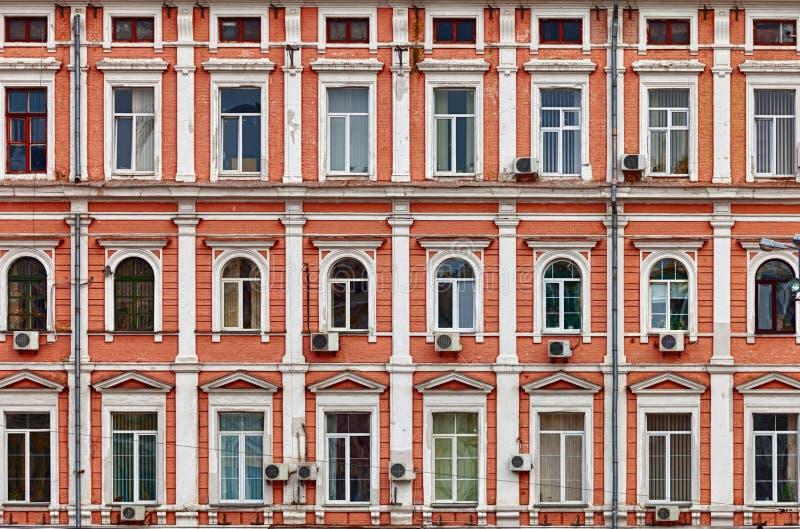 Gallery of download facciata di una casa vecchia immagine - Costi ristrutturazione casa vecchia ...
