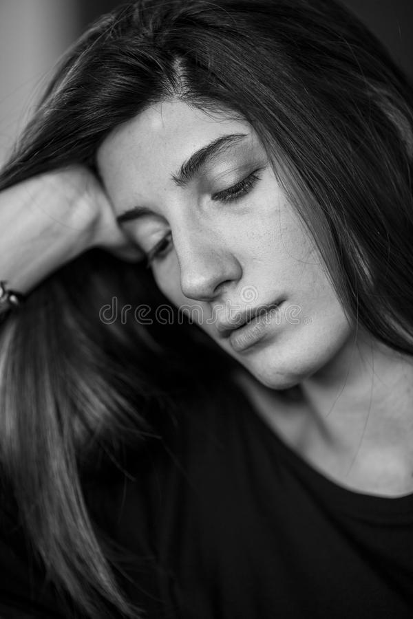 Face, Black, Photograph, Person stock photos