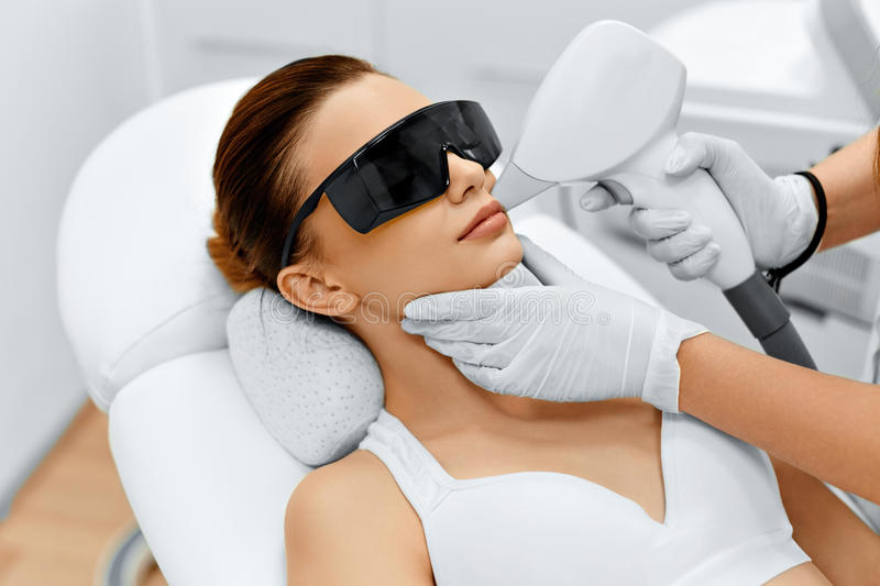 Face Care. Facial Laser Hair Removal. Epilation. Smooth ...