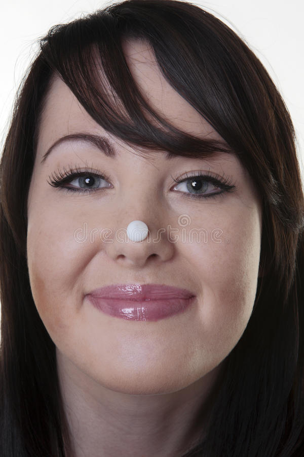 Download Face Cream Royalty Free Stock Photo - Image: 22713105