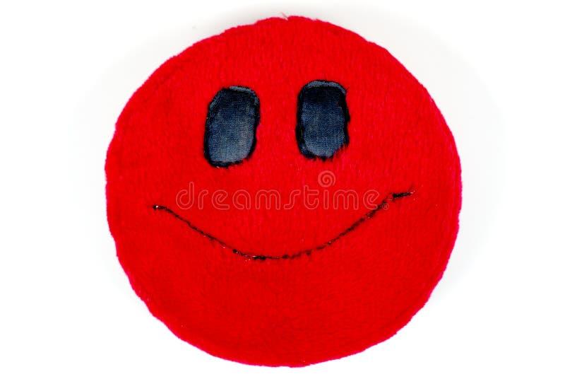 Face do smiley fotos de stock royalty free