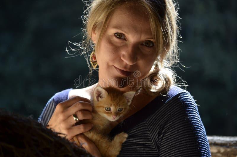 Face, Mammal, Cat, Vertebrate royalty free stock photos