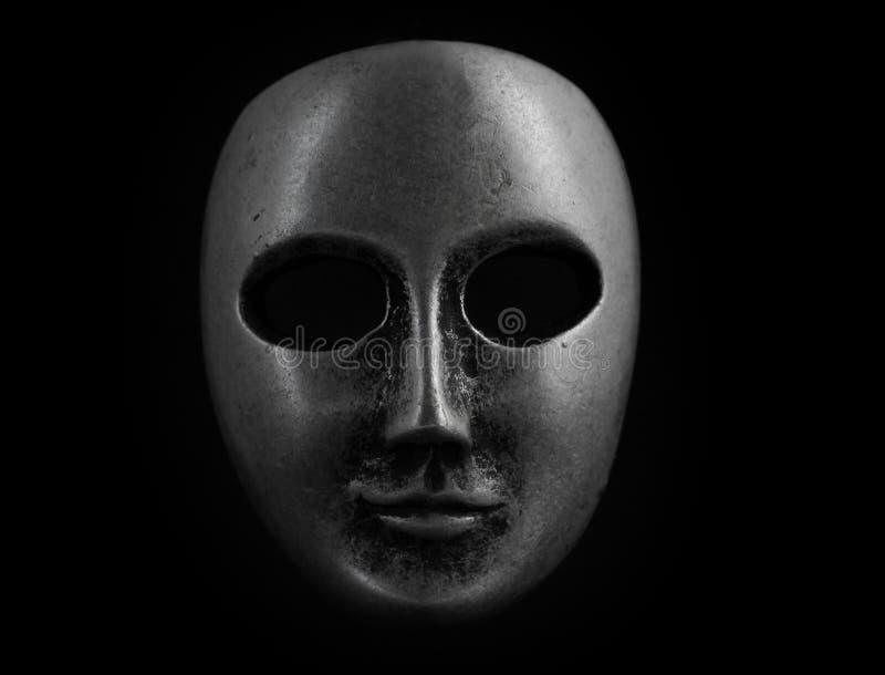 Face maskerar royaltyfri foto