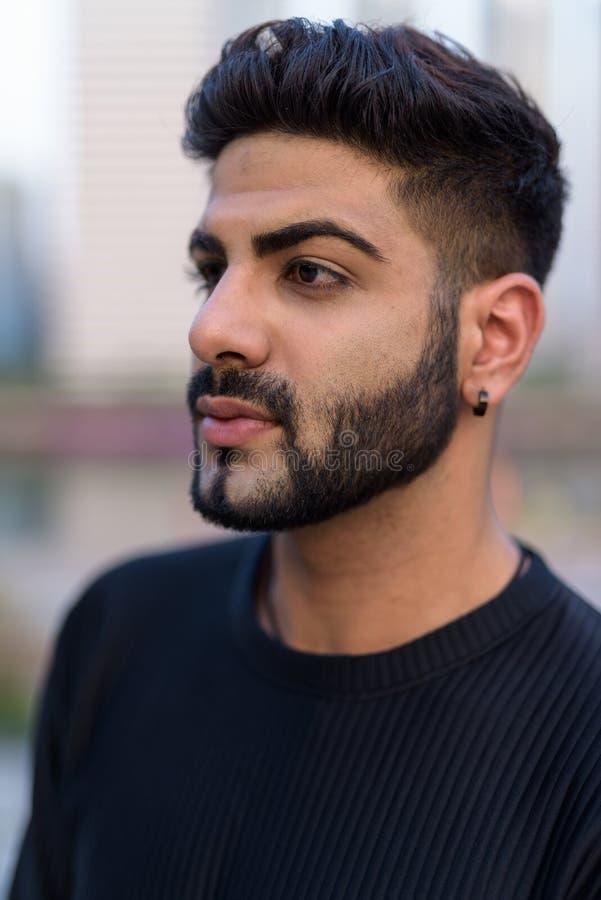 Image result for India handsome men