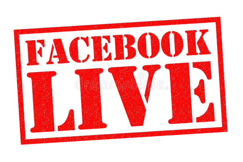 facebook żywy