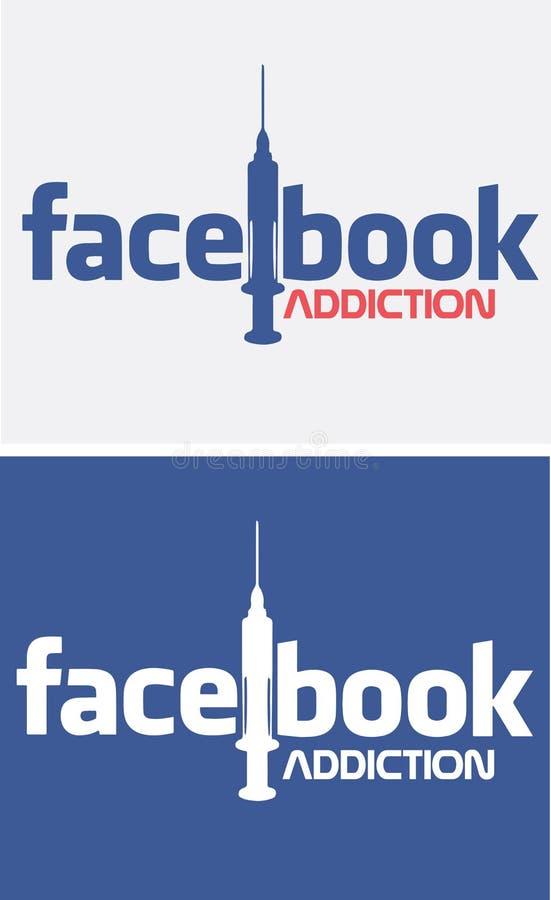 Facebook Addiction Con...