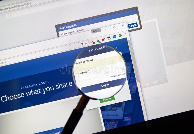 Home login pp com facebook www page Facebook login