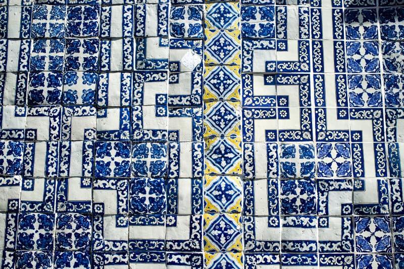 Fachada de la casa de los azulejos de la casa en ciudad de for Casa de los azulejos sanborns df