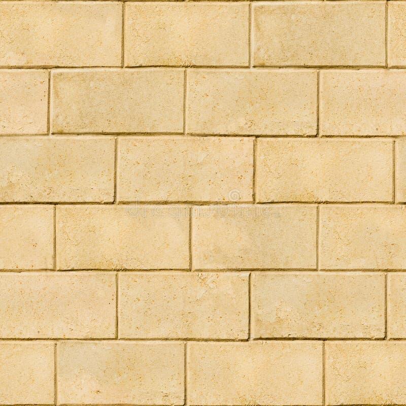 Fachada del edificio de la pared exterior de la piedra arenisca fotografía de archivo libre de regalías