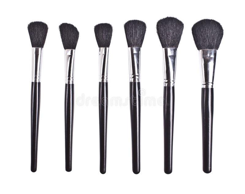 Download Fachowi Kosmetyków Muśnięcia Obraz Stock - Obraz złożonej z muśnięcie, facial: 28961097