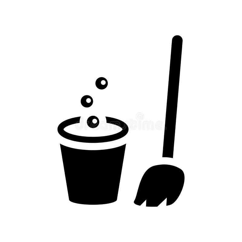 Facksymbol  vektor illustrationer