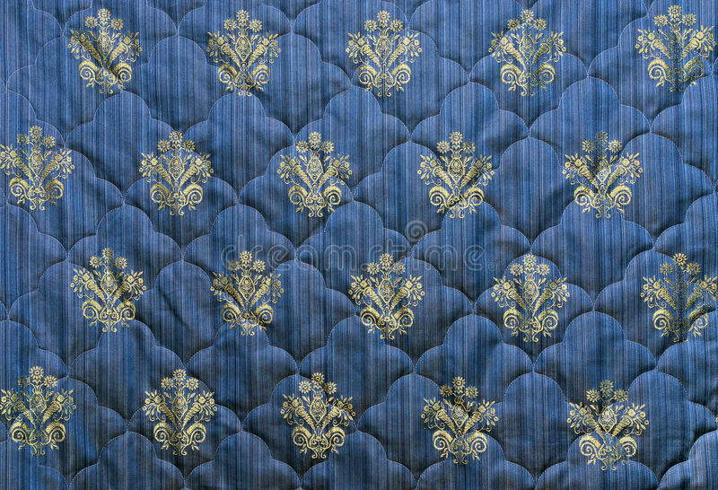 Download Factory Made Quilt Or Patchwork Background Stock Image - Image: 22402051