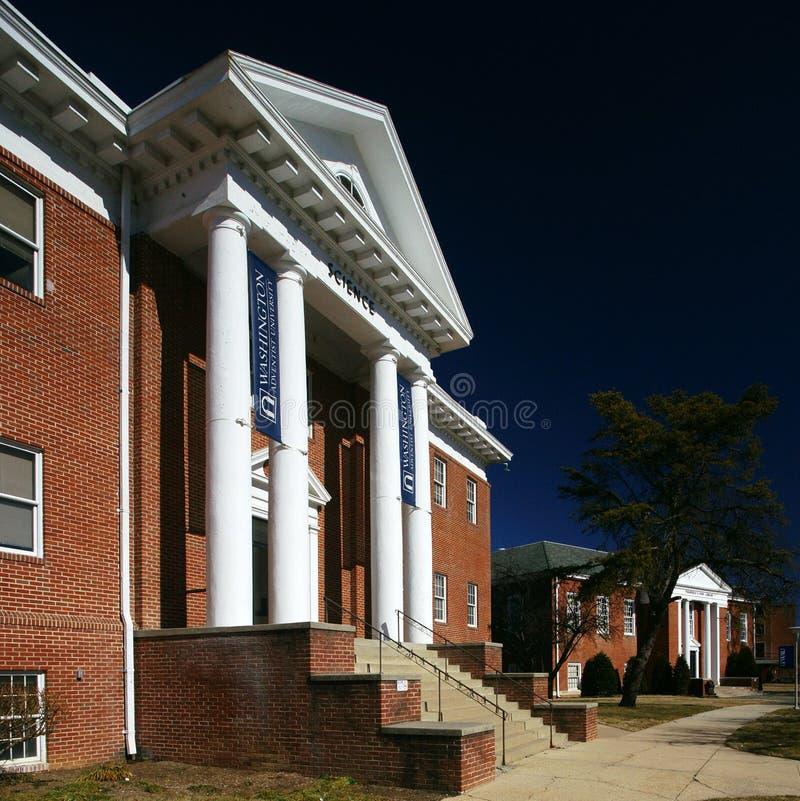 Faculdade imagens de stock royalty free