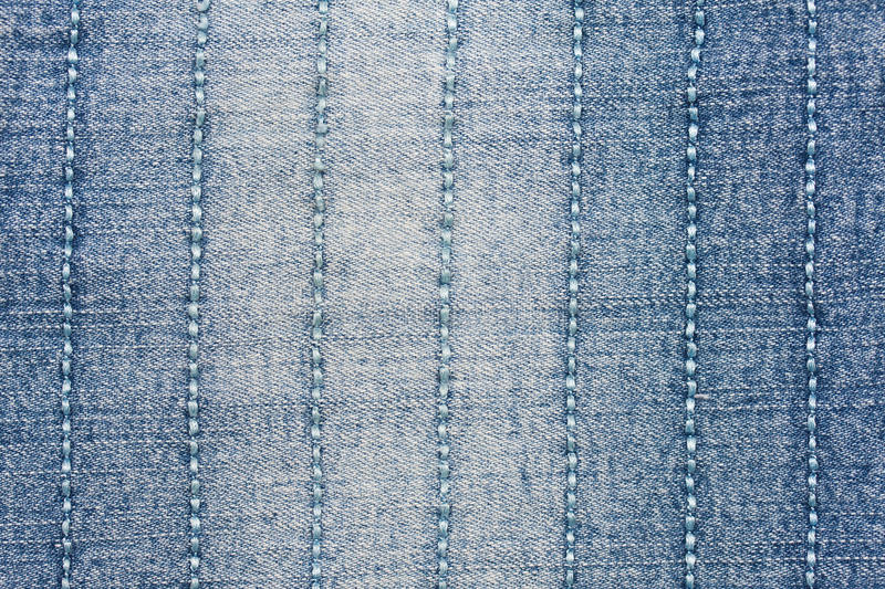 Download Faded jeans stock image. Image of faded, texture, fade - 13576457