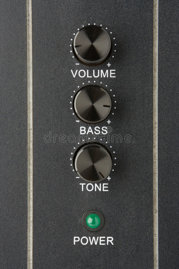 faders obrazy royalty free