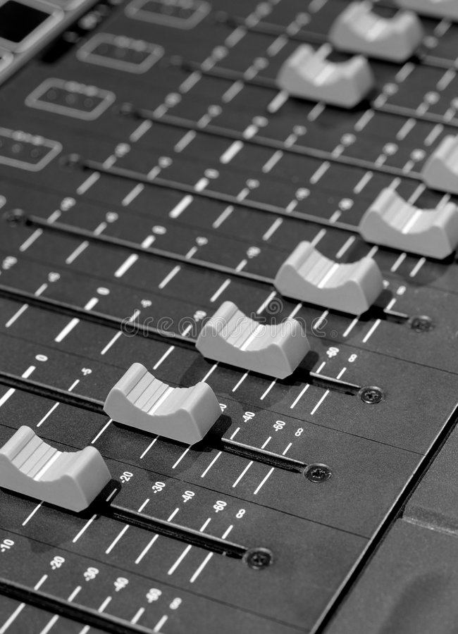 faders pracowniani obrazy stock