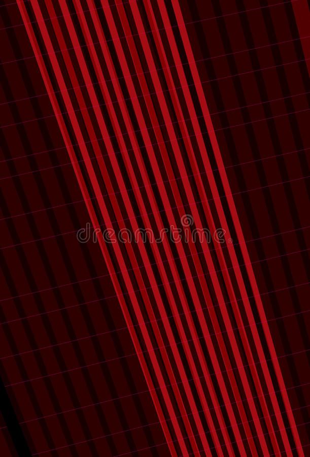 Download Fading Gradient Lined Background Stock Image - Image of background, dark: 12524501