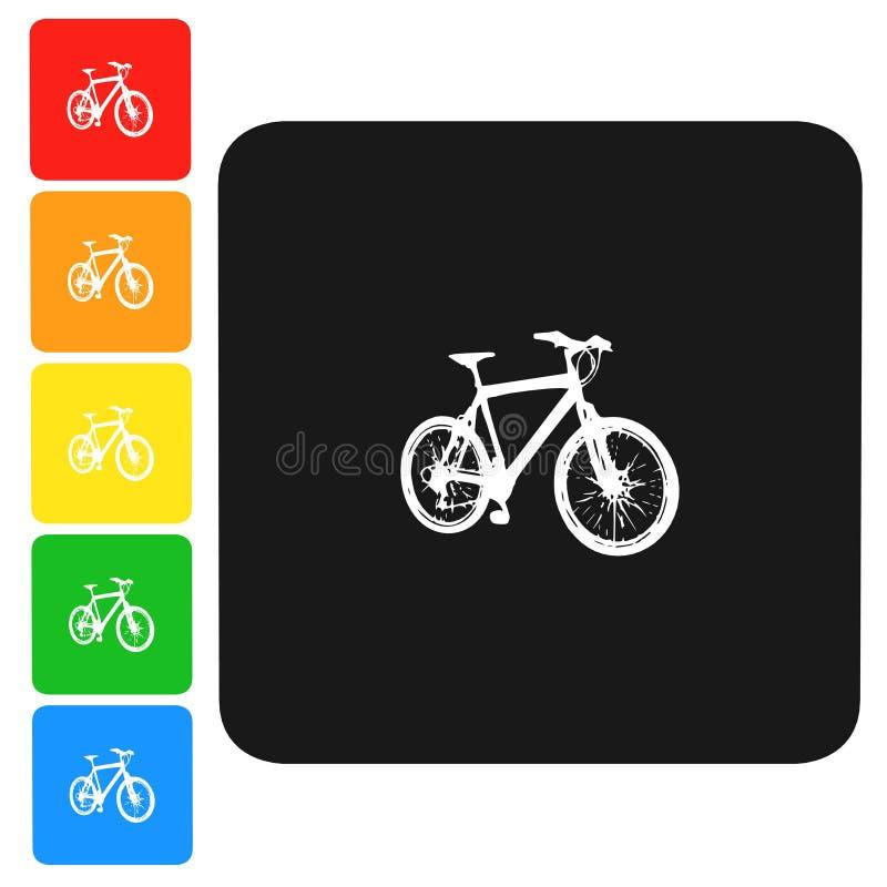 Download Fahren Sie Ikone, Zeichen, Beste Illustration 3D Rad Stock Abbildung - Illustration von mitfahrer, laufen: 106801536