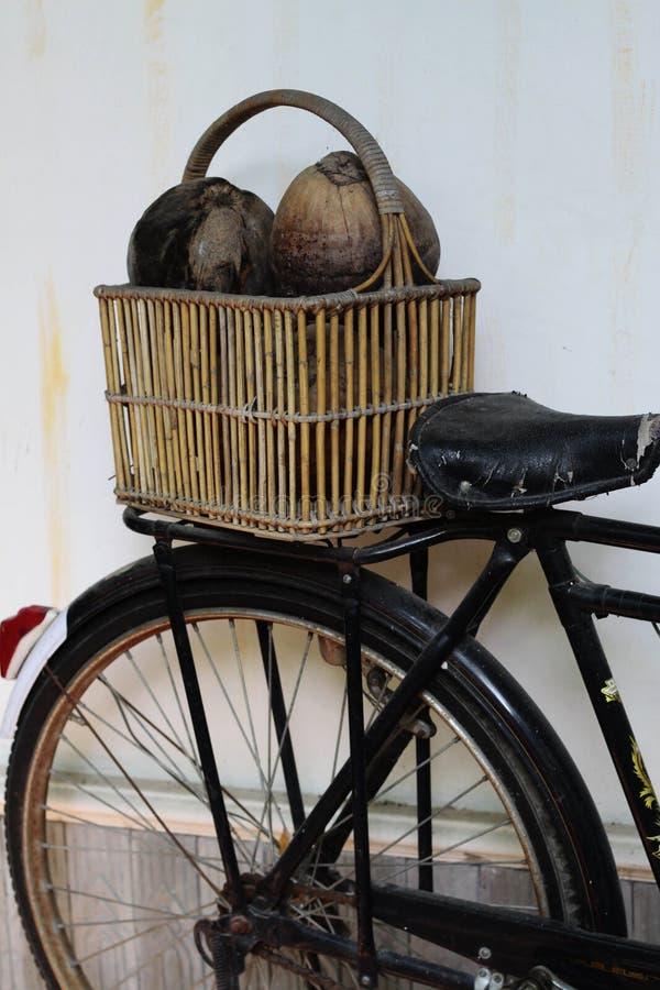 Fahrrad, Fahrrad lizenzfreies stockfoto
