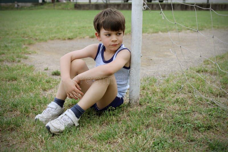 Download Fail stock image. Image of grass, goal, lose, sadness - 14765541