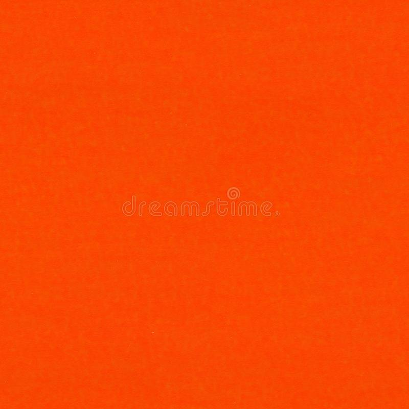 Faint dark orange vintage grunge background. Seamless square texture, tile ready. High quality texture in extremely high resolution royalty free stock photos