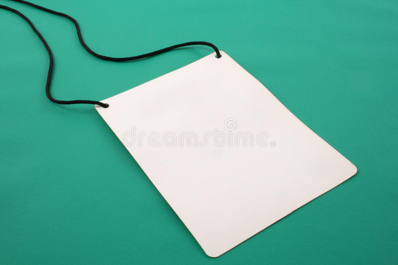 Fair ID Stock Images