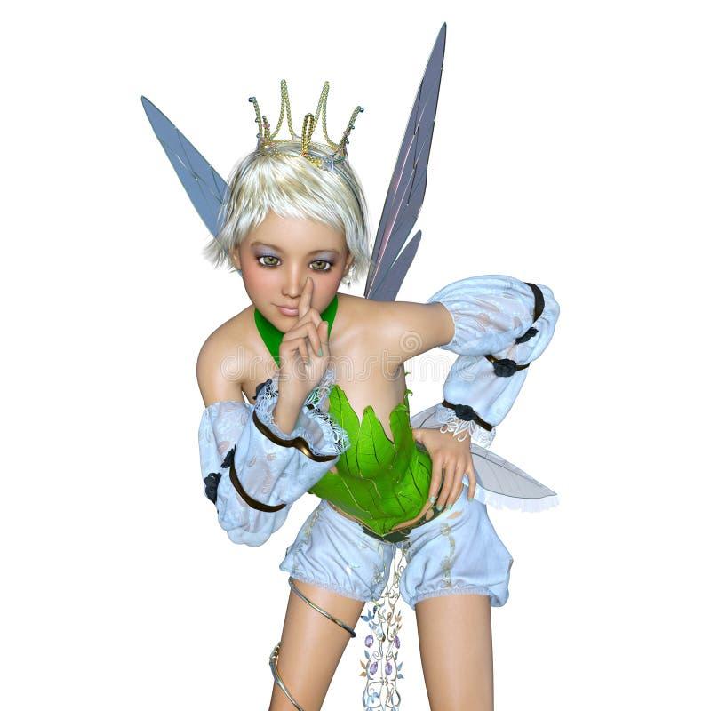 fairy immagini stock libere da diritti