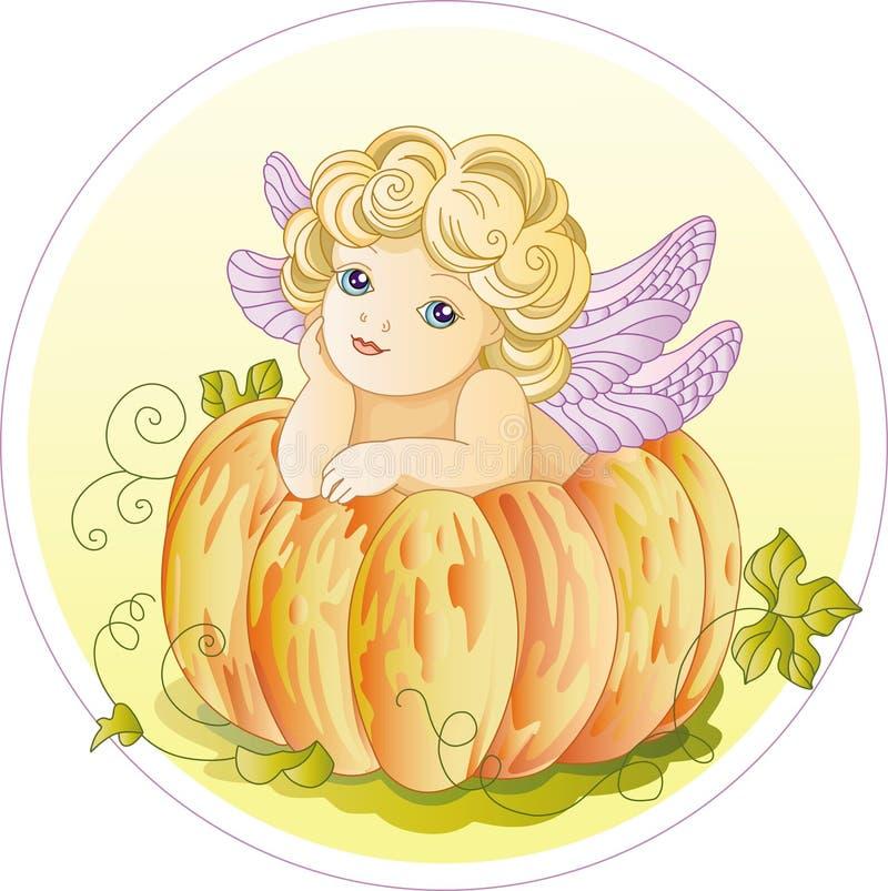 fairy royalty-vrije stock foto's